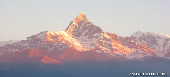 machapuchare_from_sarangkot.jpg